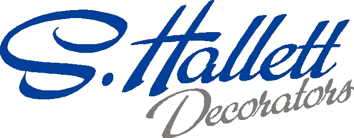 S. Hallett Decorators